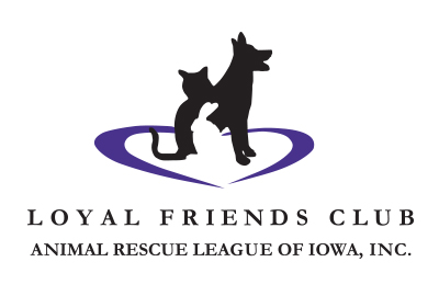 Loyal Friends Club
