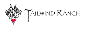 Tailwind Ranch