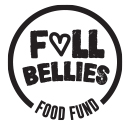 Donate to the Full Bellies Fund