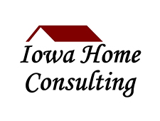 Iowa Home Consulting