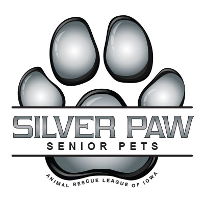 Silver Paw Senior Pets Foster